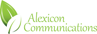 Alexicon Communications